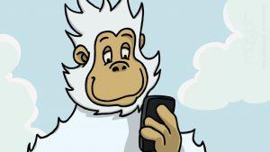 Animation, Zeichentrick, klassiche Animation - Produktteaser
